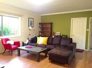 Females only waterside townhouse single ROOM for rent Rhodes Canada Bay Area Preview
