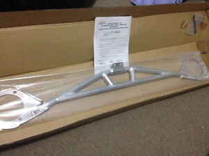 Evo 7/8/9 ralliart front strut Wetherill Park Fairfield Area Preview