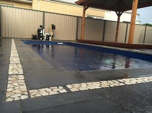 Affordable Paving Gosnells Gosnells Area Preview