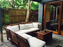 Short term rental June-Aug. Double bdrm and Home office in Bondi Bondi Eastern Suburbs Preview