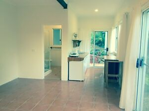 Granny Flat Mullumbimby $325 PW Byron Bay Byron Area Preview