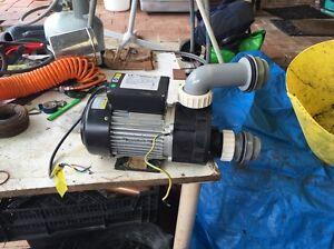 Spare pump Forrestdale Armadale Area Preview