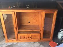 TV UNIT NEED GONE ASAP Newcastle Newcastle Area Preview