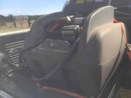 Fuel Tank//fuel pump Mulgoa Penrith Area Preview