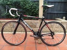 For Sale 2010 Merida 903 Road Race Bicycle Berwick Casey Area Preview