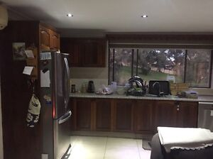 Kitchen for sale Mount Lewis Bankstown Area Preview