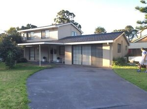 Roof painting good quality Campbelltown Campbelltown Area Preview