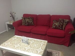 Great sofa, 3 months old Bondi Eastern Suburbs Preview