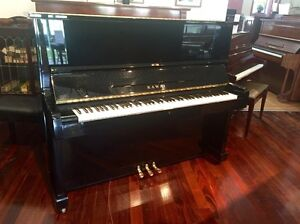 Amazing Kawai BL31 'Special' - Limited Edition Piano Norwood Norwood Area Preview