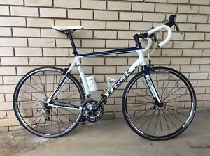 Trek 1.5 road bike Freshwater Manly Area Preview