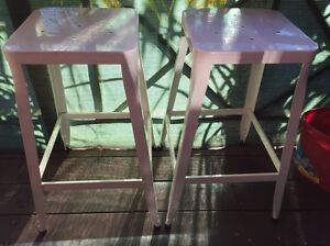 Target bar stools Broome Broome City Preview