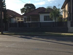 House for rent YAGOONA Yagoona Bankstown Area Preview