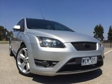 2007 Ford Focus LS XR5 Turbo For Sale Berwick Casey Area Preview