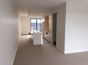 Gateway double glazed townhouse Wright ACT Bungendore Queanbeyan Area Preview