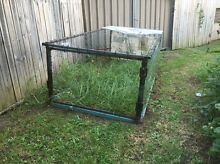 Free Animal Enclosure Belmore Canterbury Area Preview