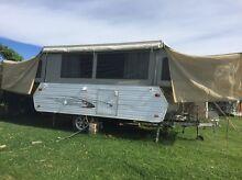 Caravan Moonee Beach Coffs Harbour City Preview