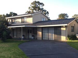 Roof painting good job Glenwood Blacktown Area Preview