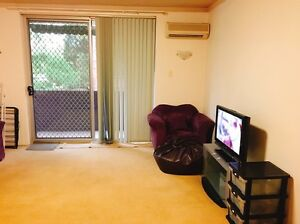 Room in Epping Epping Ryde Area Preview