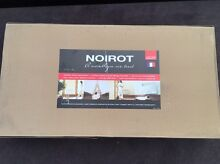 Noirot 2400W spot plus panel heater (BNIB) Randwick Eastern Suburbs Preview