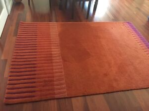 Freedom Rug Duncraig Joondalup Area Preview