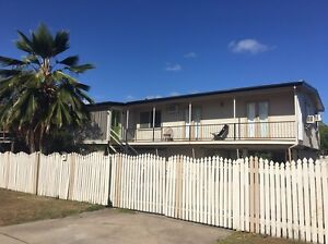 Room for rent - Avaliable now until February. Aitkenvale Townsville City Preview