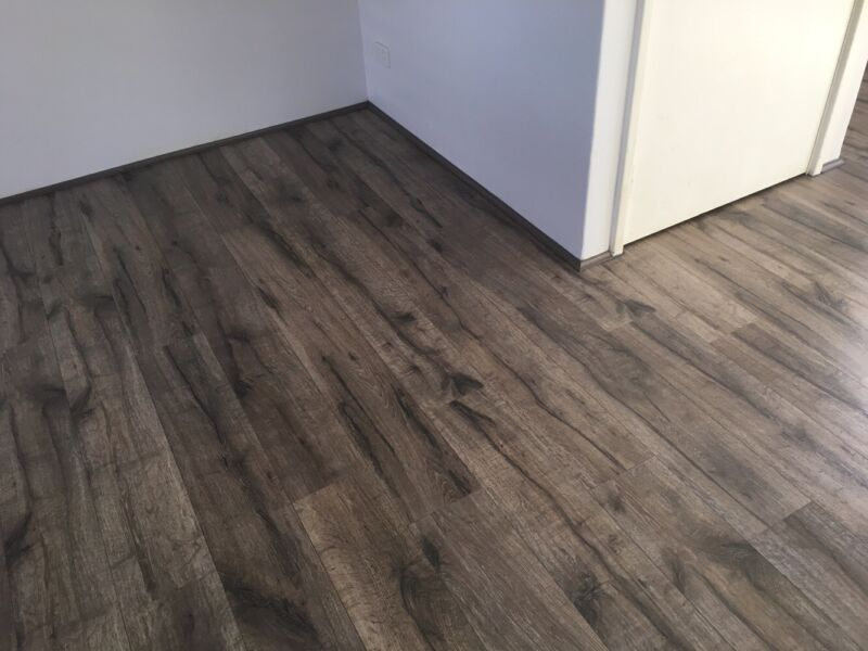 Select Flooring Laminate And Floating Floor Specialists Flooring