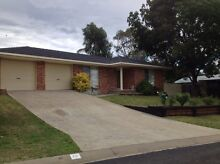 Share house Armidale Armidale City Preview