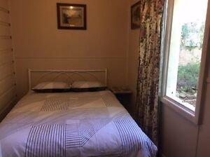 Room for rent Hazelbrook Blue Mountains Preview