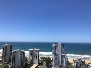 Want 4 nights rents or $400 Bundall Gold Coast City Preview