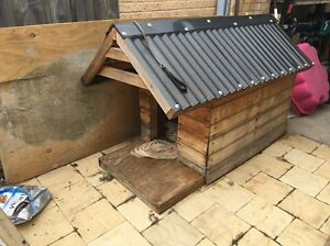 Free kennel Ellenbrook Swan Area Preview