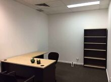 Shared office in box hill Box Hill Whitehorse Area Preview