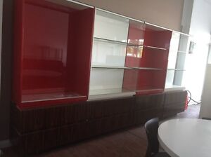 Retail furniture Craigieburn Hume Area Preview