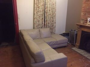 1 bed room house for rent Leichhardt Leichhardt Area Preview
