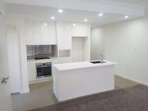 Brand New 2 Bed + Study, 2 Bath Unit for Rent Merrylands Parramatta Area Preview