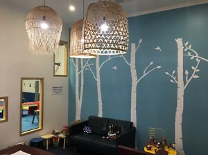 Consulting room available West Leederville Cambridge Area Preview