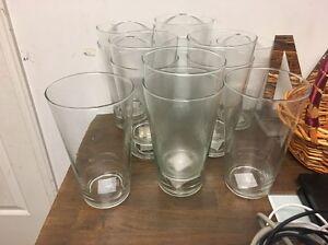 Glass vase Redbank Plains Ipswich City Preview