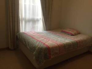 Double Room colse to the city and Fremantle Booragoon Melville Area Preview