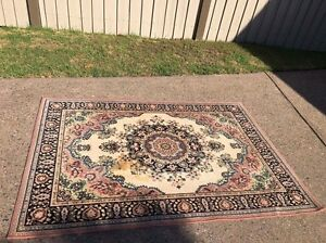 Intricate Rug Cherrybrook Hornsby Area Preview