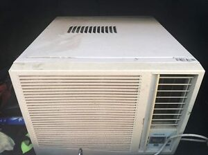 Heller aircon unit Joondalup Joondalup Area Preview