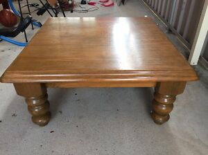 Coffee Table Chipping Norton Liverpool Area Preview