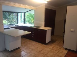 Awesome (house) mate wanted. Hillside rainforest home. Trinity Park Cairns Area Preview