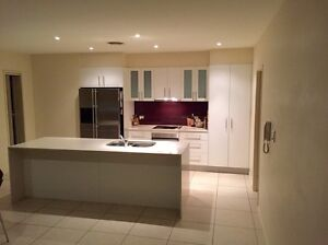 Dual living area. - room for rent Southport Gold Coast City Preview