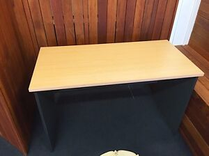 Small Desk in great condition Alexandria Inner Sydney Preview