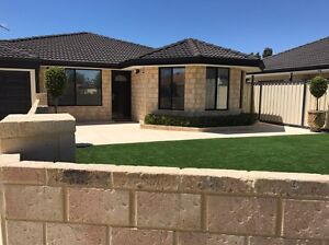 House for sale Bertram Bertram Kwinana Area Preview