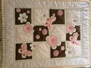 Baby girl nursery pack Heathcote Sutherland Area Preview