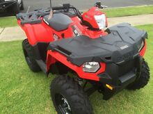 New 2016 Polaris 570 HD Sportsman save $1200 Margaret River Margaret River Area Preview