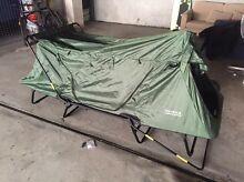 Camping swag tent Rose Bay Eastern Suburbs Preview