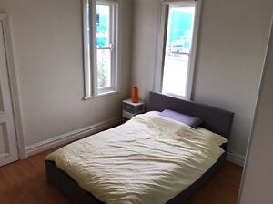 Single or double room in five dock Five Dock Canada Bay Area Preview
