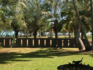 Room in Nightcliff share house. Stunning location, power included Nightcliff Darwin City Preview