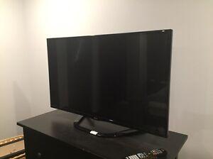 "LG LED LCD SMART 42"" TV Ellenbrook Swan Area Preview"